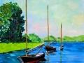 BoatsAlongSeine_Rodman.jpg
